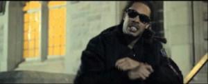 Video: Gunplay - Feel It In The Air